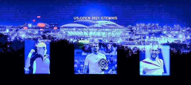 USA OPEN 236.jpg